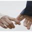 Развод: как выбрать психолога