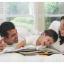 Конфликты из-за воспитания детей