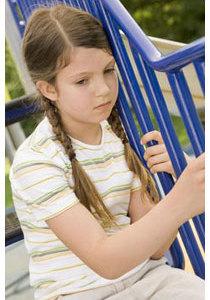 Шизофрения в детском возрасте