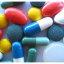 Психотропные препараты