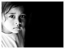 Ребенок и депрессия