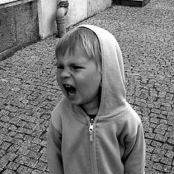 Cправиться с гневом