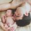 Родительство и гормоны
