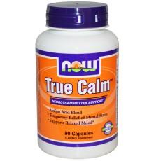 Натуральные препараты при лечении депрессии и тревоги