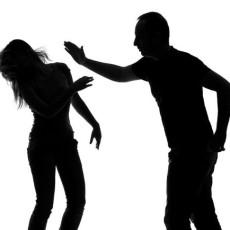 Куда обратиться в ситуации домашнего насилия