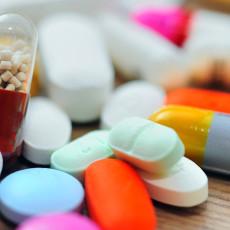 Препараты: тревога и паническое расстройство