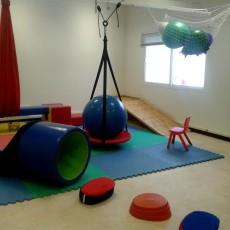 ABA и дети-аутисты, причиняющие себе вред: история Шона