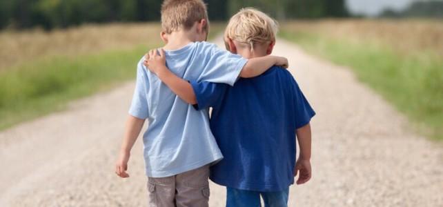 Что такое эмпатия?