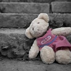 Самоубийство и дети