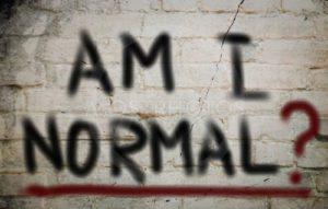 Психическая норма и патология